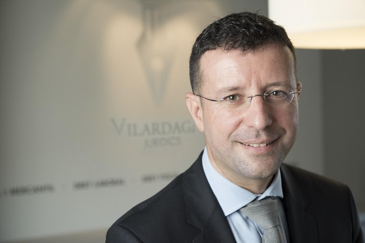 Jacint Vilardaga