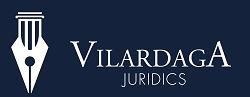 Vilardaga Juridics
